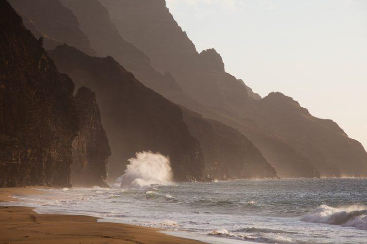 map_kalalau_beach_10