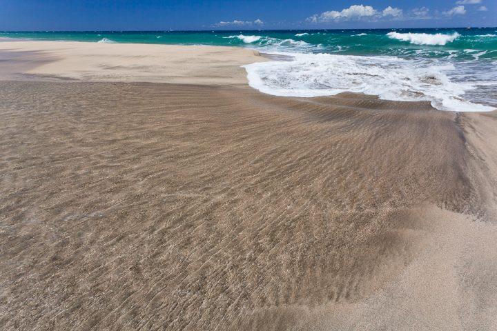 map_kalalau_beach_3