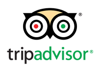 Best Kauai Raft Tour Reviews