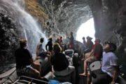 Kauai Sea Cave Tours