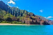 Napali Kauai Boat Tours