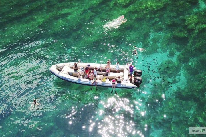 Na Pali Riders Kauai 2019 All You Need to Know BEFORE You Go with Photos TripAdvisor